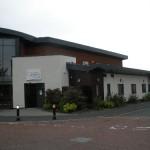 Issa Medical Centre - Preston