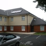 Cottam Lane Medical Centre